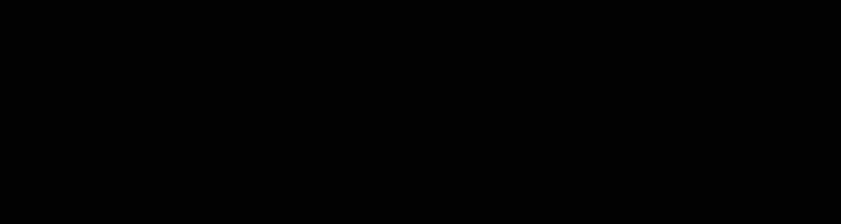 bossak heilbron black text.png