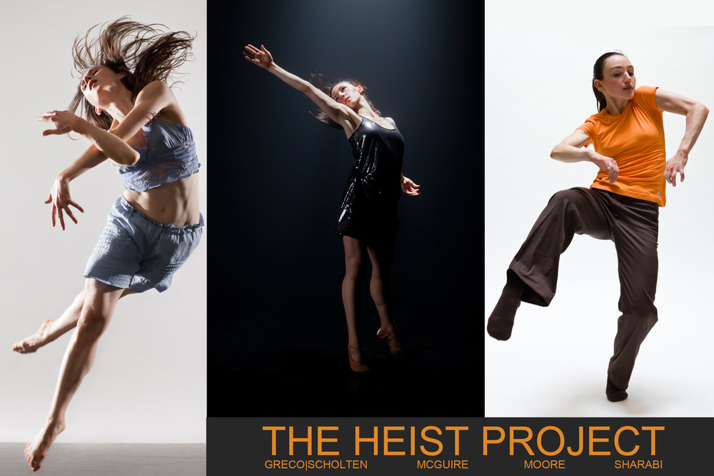 The Heist Project 1.jpg
