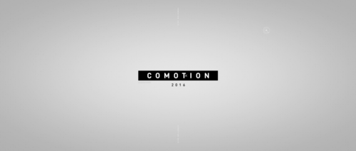comotion16_03.png