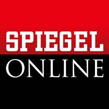 PHOTO RELEASE: Spiegel Online Die schönsten Leserfotos