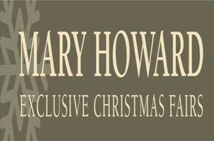 maryhowardFair-logo.jpg
