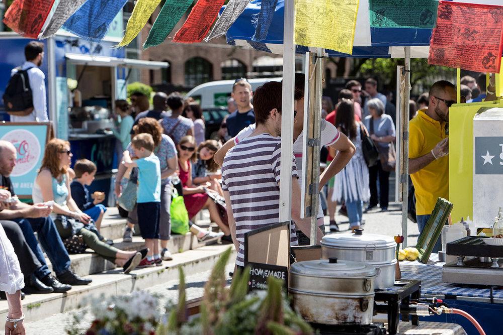 Harbourside market.jpg