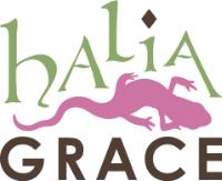 haliagrace_logo.jpg