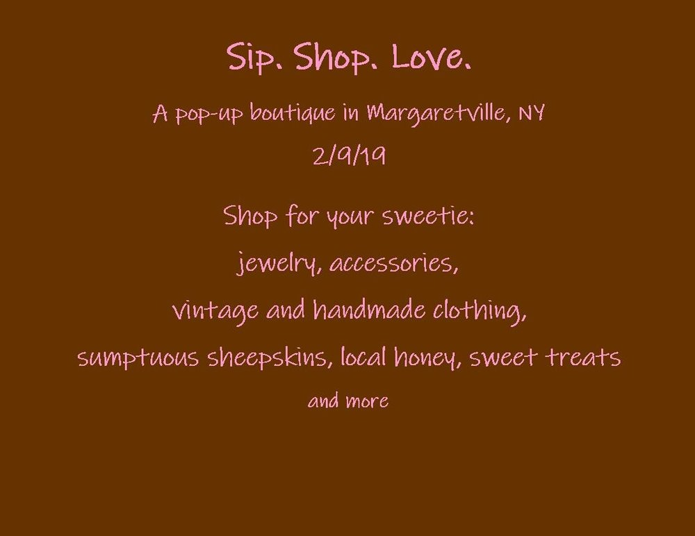 sip+shop+love+expanded+.jpg