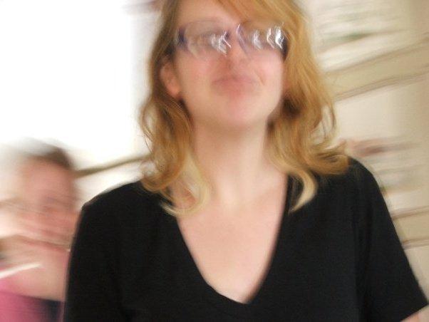 Amy Koenig