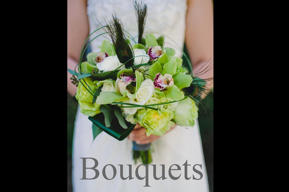 Bouquet Button PNG.png
