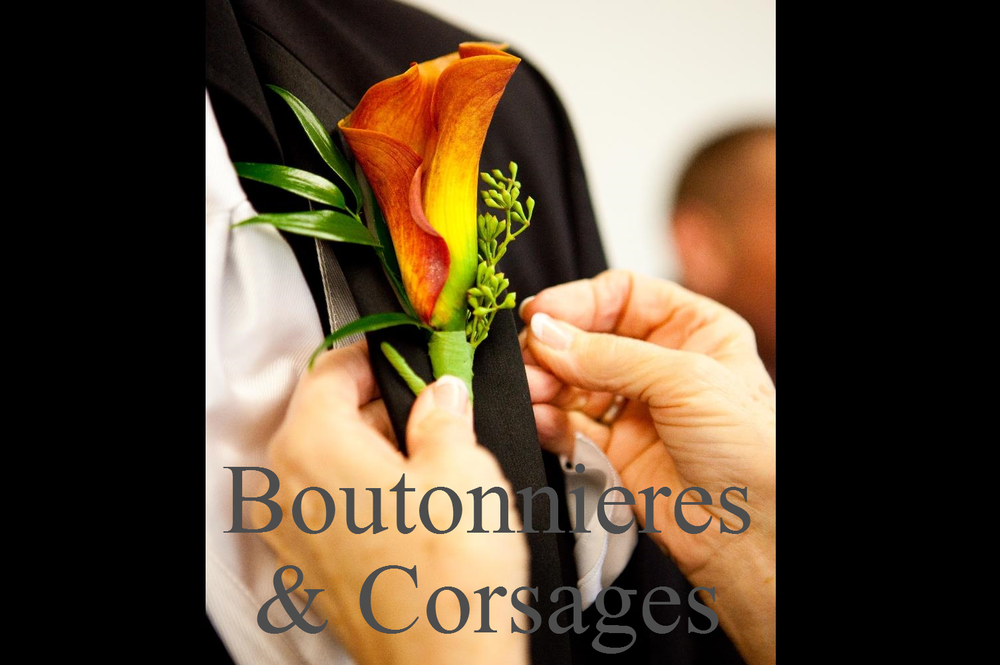 Boutonniere and Corsage Button PNG.png