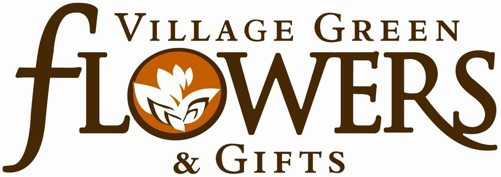 Village Green Flowers & Gifts