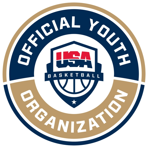 symbolic-art-usab_official_logo.jpg