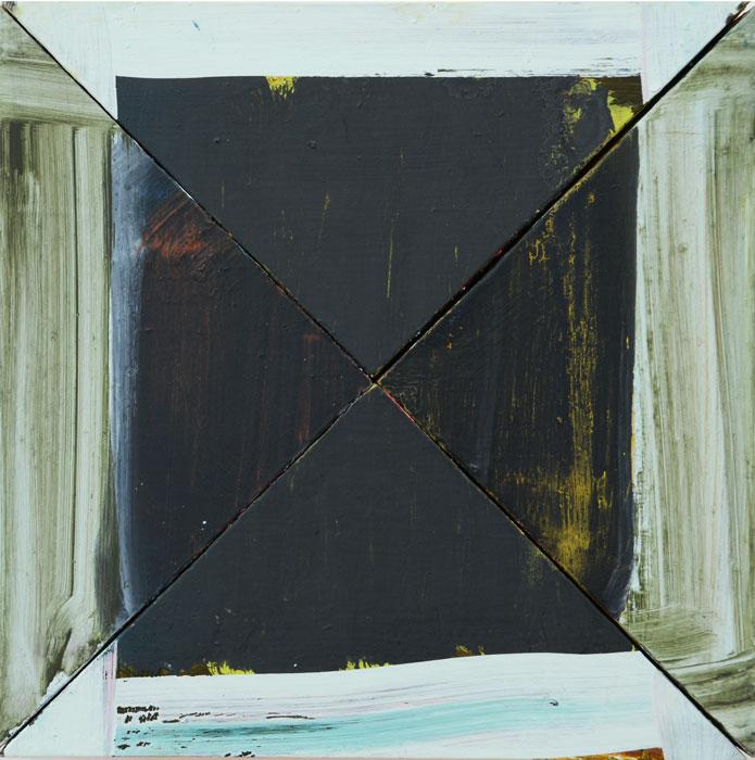 bb_10-0006_ART_1976.jpg
