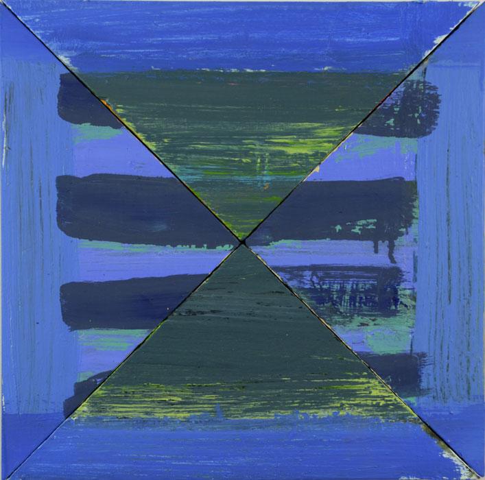 bb_10-0008_ART_2022.jpg