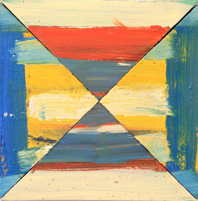 bb_12-0002_ART_19401.jpg