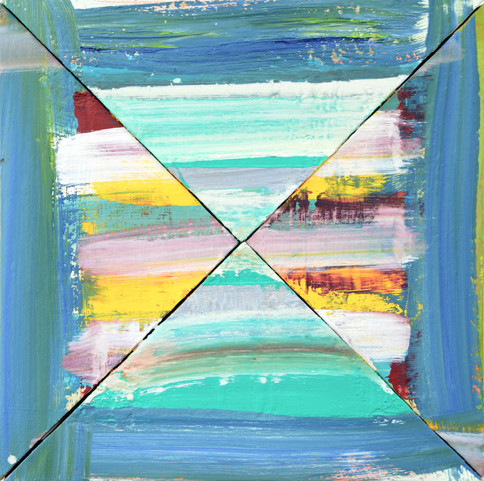 bb_12-0003_ART_1948.jpg