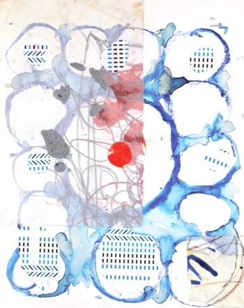 wp_09-0044_ART_2406-350x442.jpg