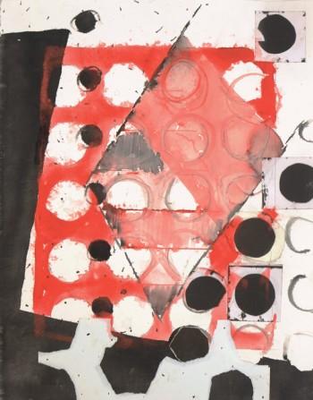 wp2_13-0014_ART_3288-350x447.jpg