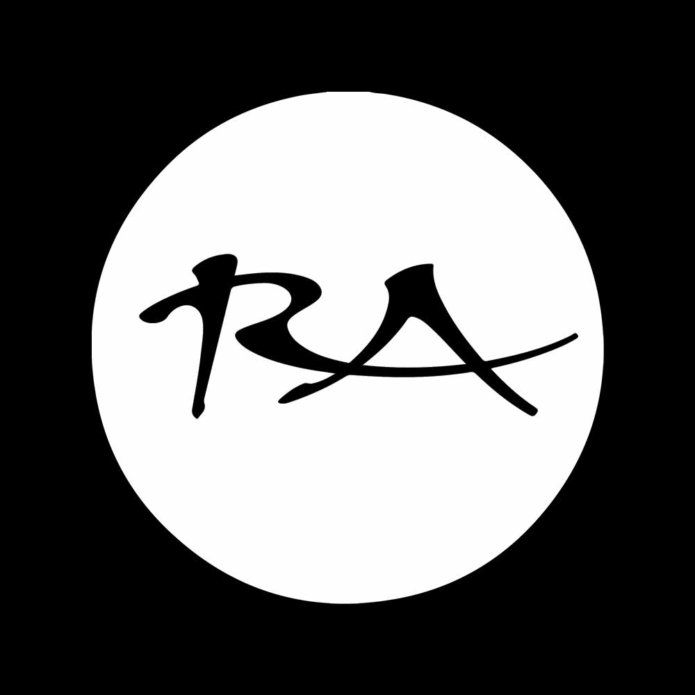 RA.jpg