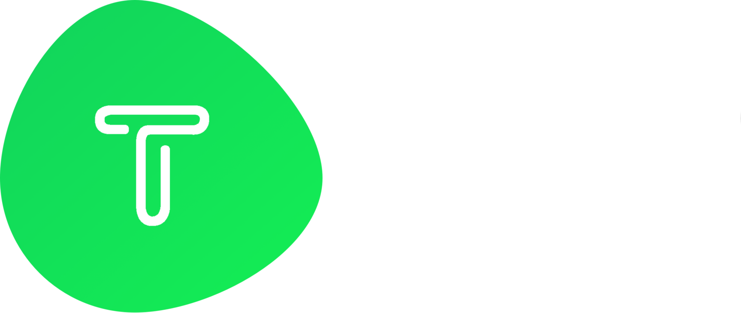 Exclusive Offers & Discount on Hotels - Treebo
