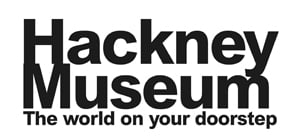 Hackney Musuem