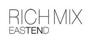 Richmix logo.jpg