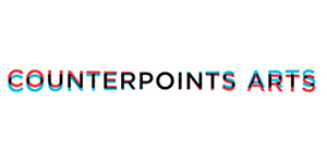 Counterpoints logo.jpg