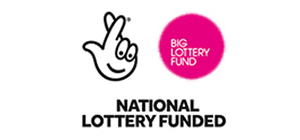 National lottery.jpg