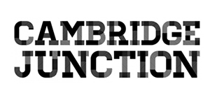 Cambridge junction logo.jpg