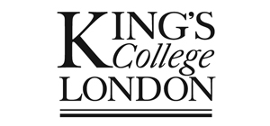 Kings college logo.jpg