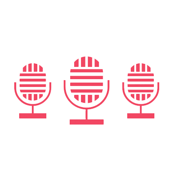 Listening-labs-logo.png