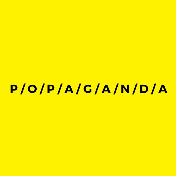P/O/P/A/G/A/N/D/A