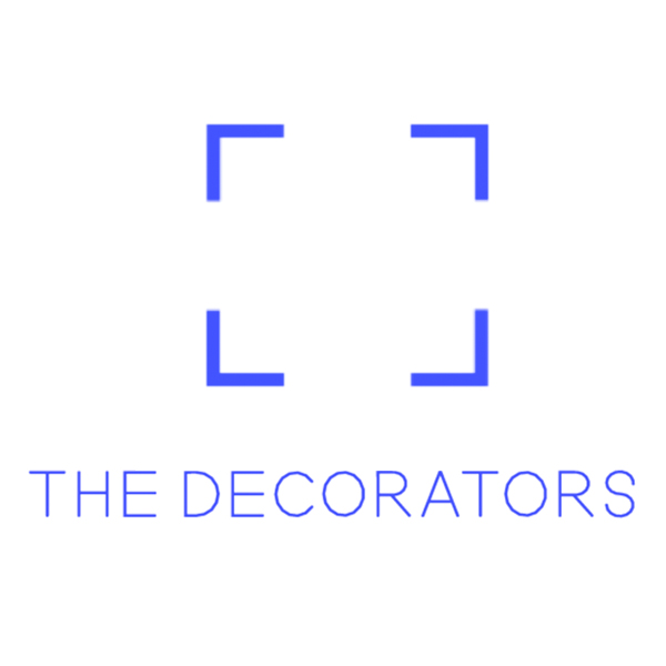 The Decorators On Air