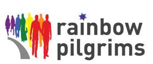Rainbow pilgrims logo.jpg