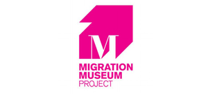 migration museum.jpg