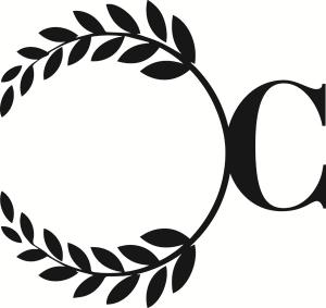 CC-monogram.jpg