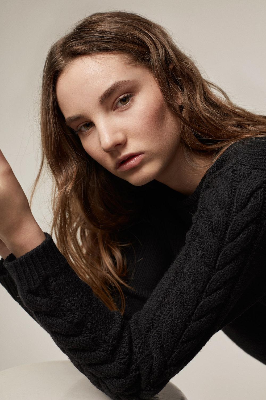cesarcasier-knitwear1