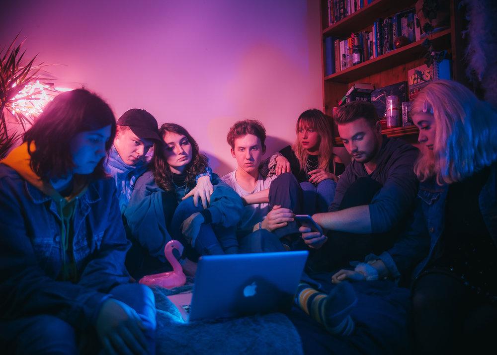 our social life.jpg