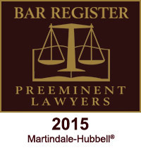 MH_barregister_icon_2015.jpg