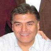 Ariel Garcia