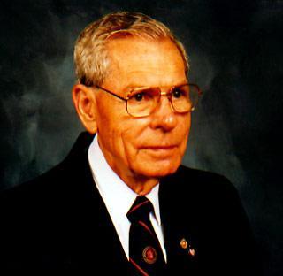Henry D. McIntosh