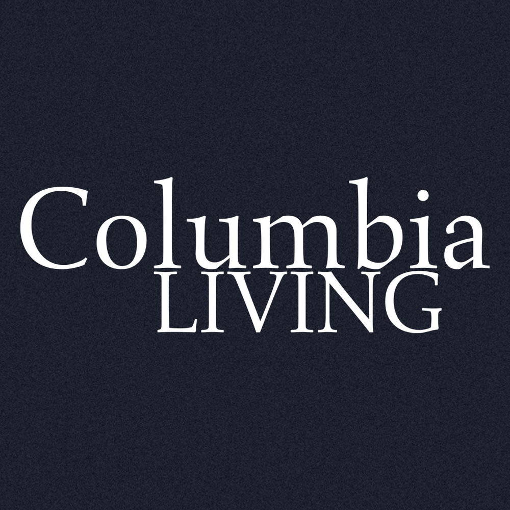 Columbia Living