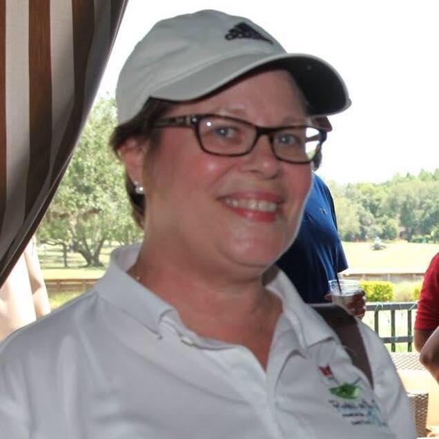 Jill Clements