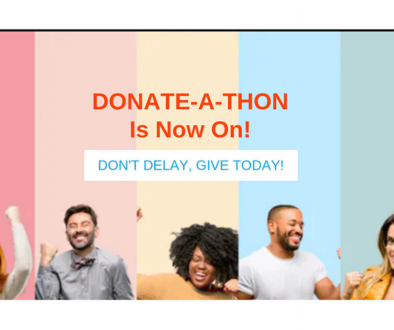 Copy of Donate-A-Thon Fundraiser Event Cover.png
