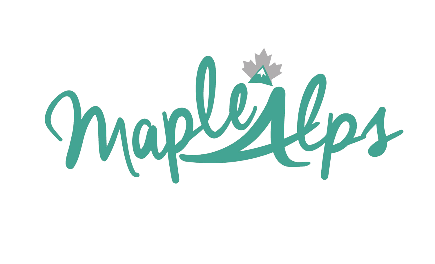 maple alps