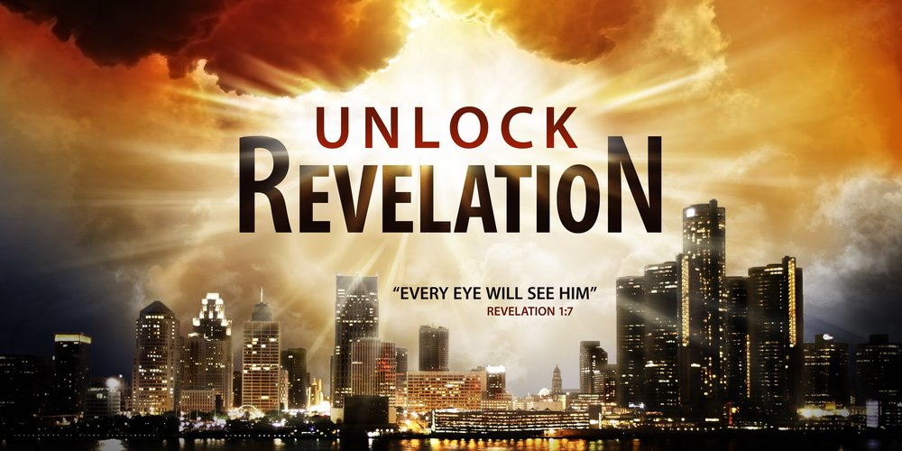 Unlock Revelation