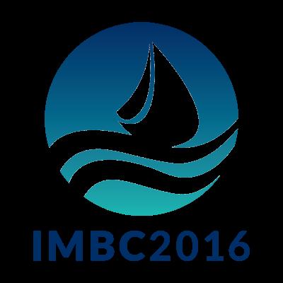 IMET-IMBC2016-Logo-800x800.png