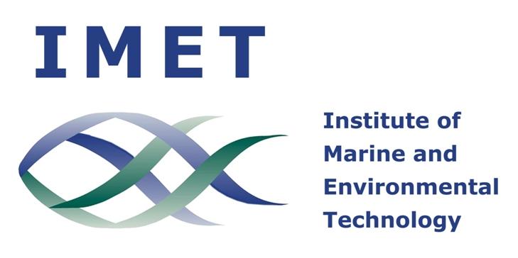 IMET-Logo-2014.jpg
