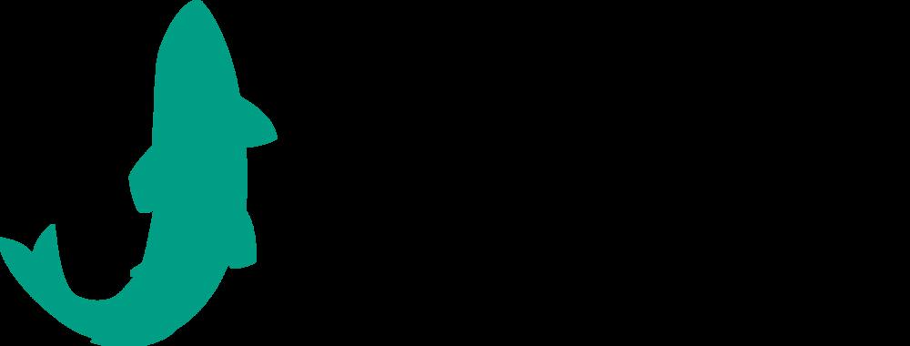 jsfs-logo.png
