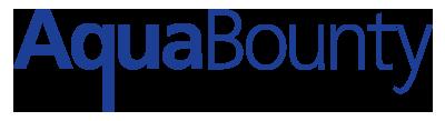 AquaBounty_Logo.png