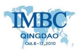 IMBC 2010.png