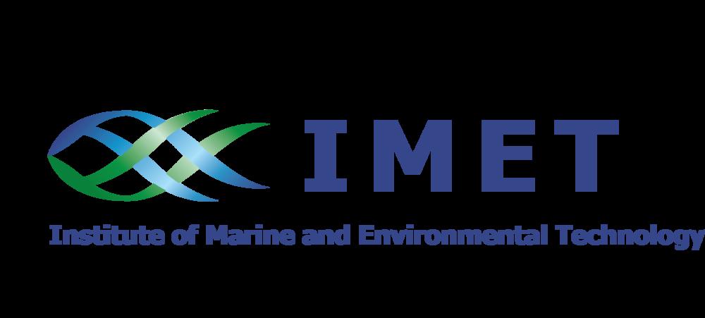 IMET Long Logo.png