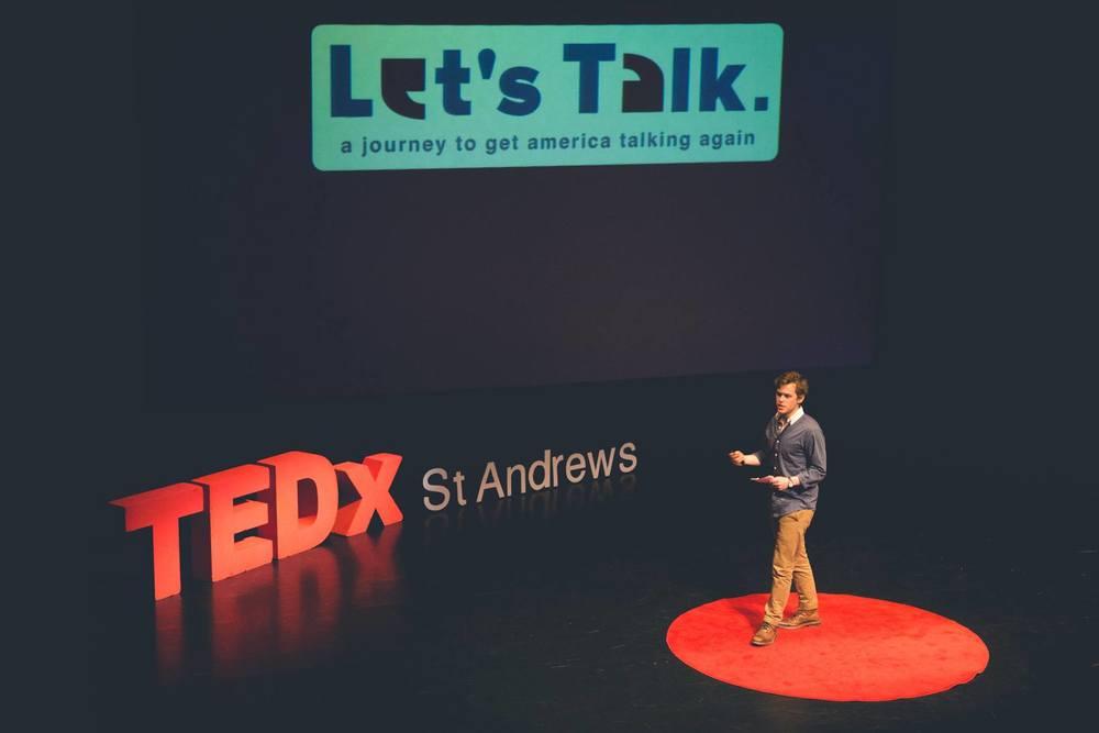 Photo from Tedx 1.jpg